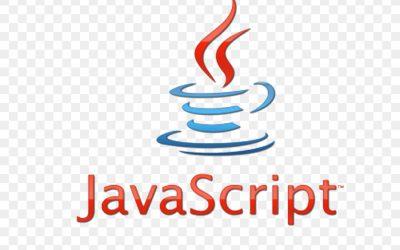 JavaScript Kursu